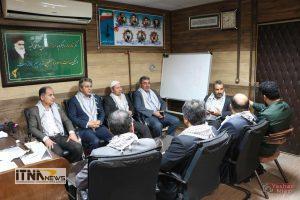 sepah1 24m 1 1 300x200 - ترامپ می خواهد بین بزرگان فرهنگی و سپاه تفرقه ایجاد کند