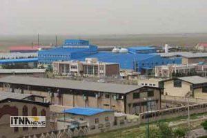 shahrak 24a 300x200 - خدمت رسانی کلینیک سیار کسب وکار به 300واحد فعال شهرک های صنعتی گلستان