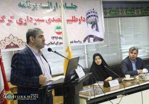 shahrdargorgan 18az 300x209 - شهردار گرگان انتخاب شد