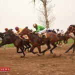 shakhesturkmensnews 11e 150x150 - هفته سی و دوم مسابقات اسبدوانی کورس زمستان ۹۶ گنبدکاووس برگزار شد+عکس
