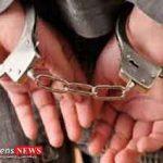 قتل در بندرترکمن صبح امروز / قاتل شناسایی و دستگیر شد