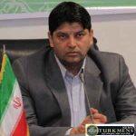 shir 8azar 150x150 - اجرای۱۷۰ پروژه عمرانی و اقتصادی در شهرستان گمیشان