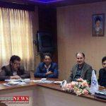 shora 19f 150x150 - شورای شهر گنبدکاووس از برگزاری همایش مختومقلی فراغی حمایت می کند