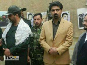 shorayazd 18m 300x226 - دستوری از رهبر انقلاب که می تواند عضو زرتشتی را به شورا بازگرداند