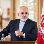 t6eed1 150x150 - ظریف از احمدی نژاد و رئیسی پیشی گرفت + عکس