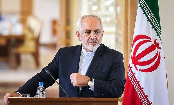 t6eed1 - ظریف از احمدی نژاد و رئیسی پیشی گرفت + عکس