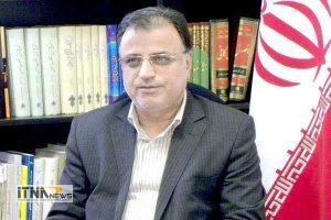 tahmasbi 16m 300x200 - تغییر استاندار گلستان در دستور کار امروز دولت نیست