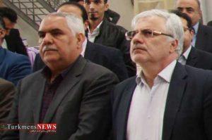 درگذشت «تاج الدین» و «نوربخش» در بیمارستان