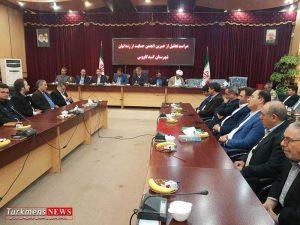 tajlilturkmensnews 13e 300x225 - اشتغالزایی برای بیش از ۸۰ درصد مددجویان زندانهای استان گلستان
