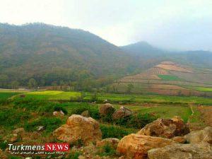 ثبت پنج اثر تاریخی و فرهنگی آزادشهر در فهرست آثار ملی