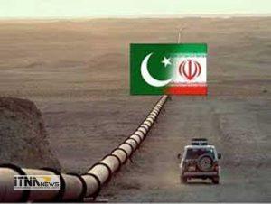 tapi 16m 300x226 - مشارکت ایران در پروژه بزرگ گازی «تاپی»