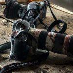 thumbs b c 0609972bb79ee9341420169e4e2915d4 150x150 - افغانستان همچنان یکی از مرگبارترین کشورها برای خبرنگاران است