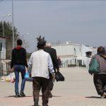 thumbs b c 29ae2859fd4fb2d6df42284964b3f5ce 150x150 - ترکمنهای بایربوجاق سوریه رمضان دیگری را دور از خانههایشان میگذرانند