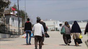 thumbs b c 29ae2859fd4fb2d6df42284964b3f5ce 300x169 - ترکمنهای بایربوجاق سوریه رمضان دیگری را دور از خانههایشان میگذرانند