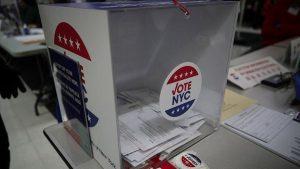 thumbs b c bea55f7cf8cc91abca5abedba8a7d95c 300x169 - شصت و نه درصد مسلمانان آمریکا به بایدن رای دادند