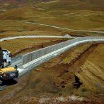 thumbs b c c256c608edad354c6d3b543d351e0ffe 150x150 - منافع احداث دیوار مرزی برای ترکیه و ایران