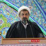 torabi 13m 150x150 - دولت اجرای قانون منع بکارگیری بازنشستگان که مطالبه جوانان است را سرعت دهد
