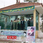 torabi gonbad 14m 150x150 - نیروی انتظامی از جایگاه خاصی نزد مردم برخوردار است