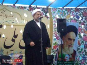 torabiturkmensnews 15f 300x225 - خرید کالای ایرانی سبب پایداری و ایجاد اشتغال در جامعه می شود