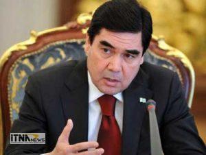 turkmenistan 14m 300x226 - به موجب حکم بردی محمداف 2 وزارتخانه ترکمنستان ادغام شد