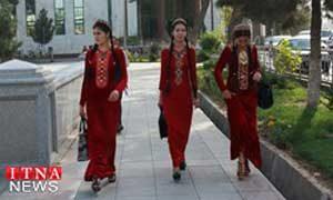 ترکمنستان,کارکنان دولتی, مرخصی اجباری