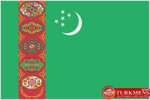 turkmenistan 16d 300x201 - محدودیت رانندگی زنان ترکمن