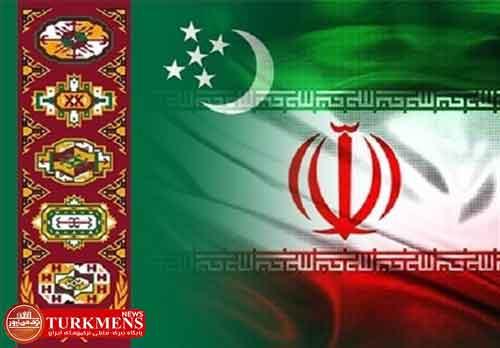 turkmenistan 3b - علت شکایت ترکمن ها از ایران