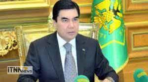 turkmenistan 4a 300x166 - عفو 1600 زندانی در ترکمنستان
