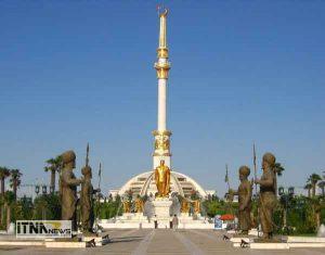 turkmenistan 8a 300x235 - گرمای پائیزی کشور ترکمنها رکورد شکست
