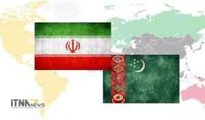 turkmenistan 9a - فعالان اقتصادی ایران حضور در بازار ترکمن ها را از دست ندهند