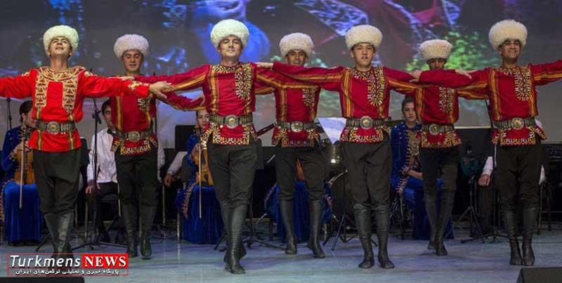 برگزاری روزهای فرهنگی ترکمنستان در تاجیکستان