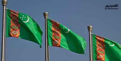 تاجیکستان و ترکمنستان در فهرست ناقضین آزادیهای دینی