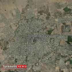 turkmensnews - تحلیل الحاق روستاهای اقماری به شهر