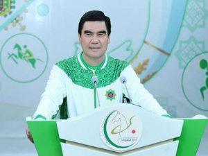 unnamed 23 300x225 - اسامی نوزادان در ۱۴۰ سالگی تاسیس عشقآباد را رهبر ترکمنستان انتخاب میکند