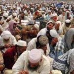 unnamed 28 150x150 - قانونی بودن فعالیت جماعت تبلیغ در قرقیزستان