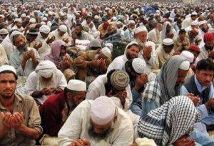 unnamed 28 300x205 - قانونی بودن فعالیت جماعت تبلیغ در قرقیزستان