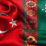 unnamed 34 150x150 - کمک بشردوستانه ترکمنستان به آسیبدیدگان حوادث طبیعی ترکیه