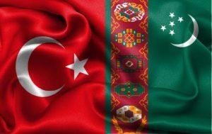 unnamed 34 300x189 - کمک بشردوستانه ترکمنستان به آسیبدیدگان حوادث طبیعی ترکیه
