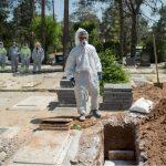 unnamed 35 150x150 - مرگ، تسلیت و معنای زندگی: مواجهه با مرگ عزیزان در دوران کرونا