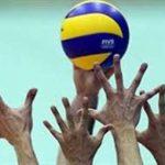 valibal 15m 150x150 - لیست تیم والیبال ایرانیان گنبدکاووس تکمیل شد+ اسامی
