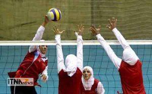 valibal 25a 300x186 - دختران والیبالیست گلستان به اردوی تیم ملی دعوت شدند