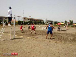 valibalsaheli 20f 300x225 - مسابقات والیبال ساحلی کشور اردیبهشت ماه جاری در بندر ترکمن و آق قلا برگزارمی شود