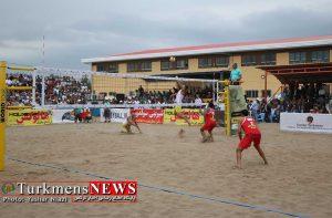 valibalsaheli golestan bandar 300x197 - والیبال ساحلی گلستان برای تصاحب سومین طلای تور جهانی حاضر می شود
