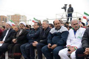 valibalturkmensnews1 13e 300x200 - عقد قرارداد پایتخت والیبال ایران با یوتسا ستکوویچ