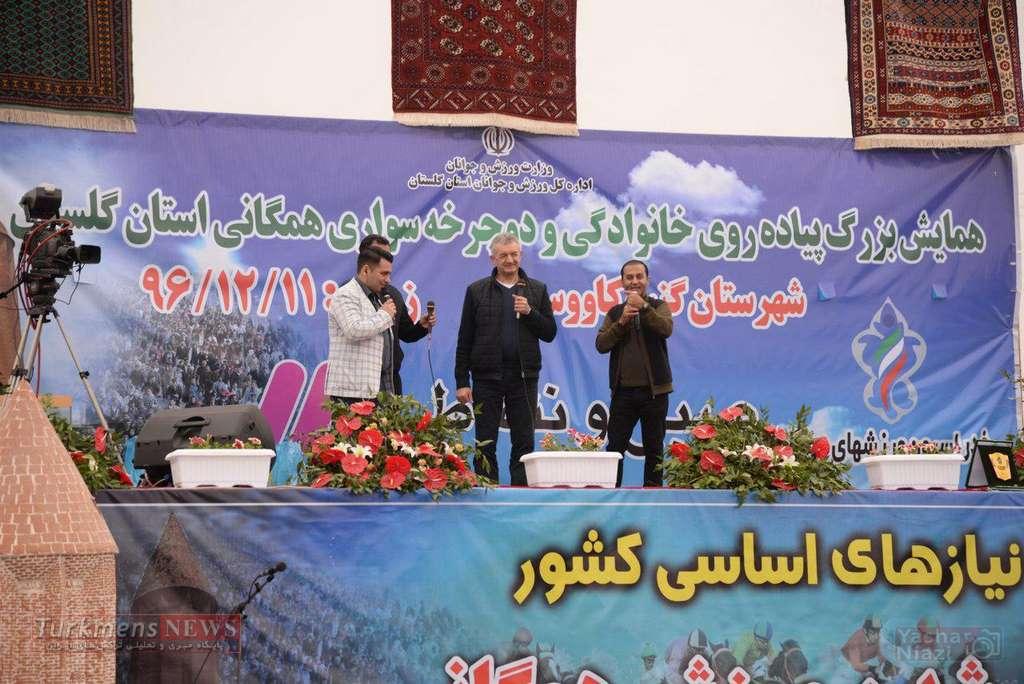 valibalturkmensnews3 13e - عقد قرارداد پایتخت والیبال ایران با یوتسا ستکوویچ