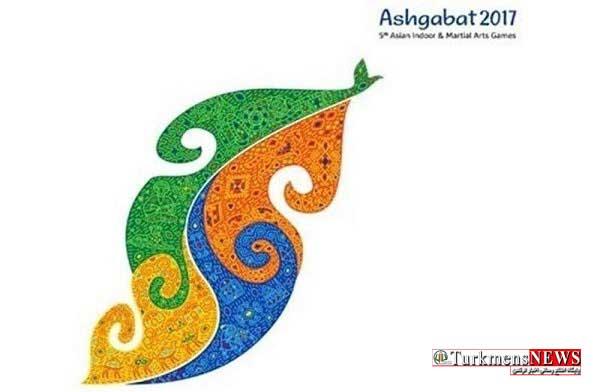 varzesh 4m - برنامه نمایندگان ایران در رقابت های داخل سالن ترکمنستان