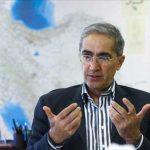 vazir 23m 150x150 - ۷۰ پروژه بزرگ صنعت آب و برق ایران در دنیا اجرا میشود