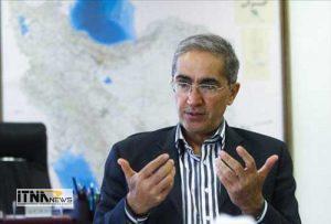 vazir 23m 300x203 - ۷۰ پروژه بزرگ صنعت آب و برق ایران در دنیا اجرا میشود