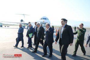 vazir Varzesh 24E 1 300x200 - سفر وزیر ورزش و جوانان به گلستان+عکس