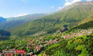 vila golestan 300x180 - ویلاهای میلیاردی عامل تخریب طبیعت گلستان